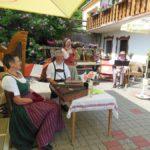 Fotocredit: Alpengasthof Fernblick