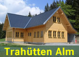 Trahütten-Alm