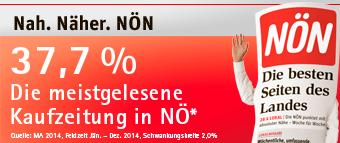 Niederösterreichische Nachrichten
