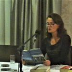 Alexandra Maria Timmel Literatur WeXel Mönichwald