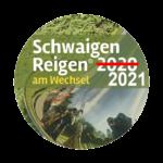 Schwaigen-Reigen 2020-21